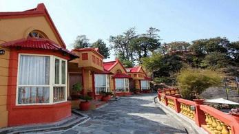 Nyolc turistát találtak holtan egy nepáli hotelszobában
