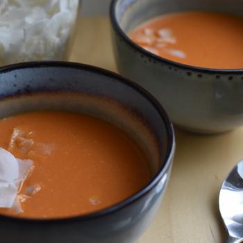 Kamrakaják: levesek, amiket meg tudsz főzni abból, ami tuti van otthon