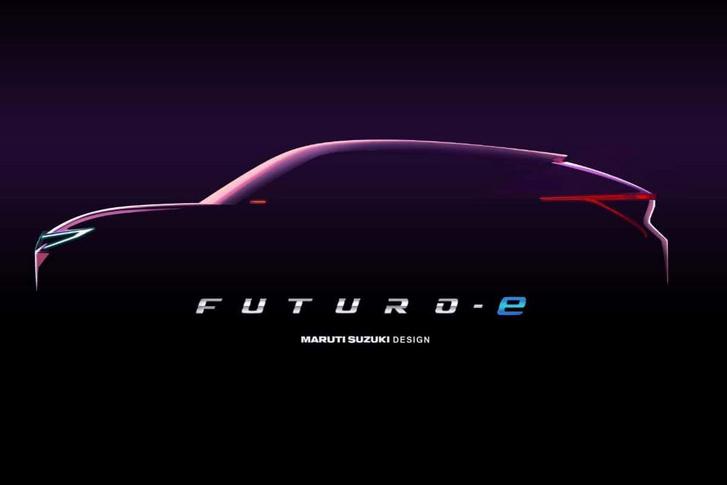 futuroepv