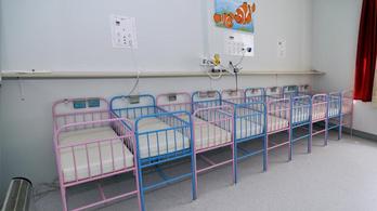 Miskolcon kórház működik vagy kórháznak álcázott bűnbarlang?