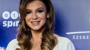 Az Instagramon kritizálták Sarka Katát, Vasvári Vivien kelt a védelmére