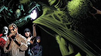 J.J. Abrams cégére bízhatják a következő DC-produkciókat