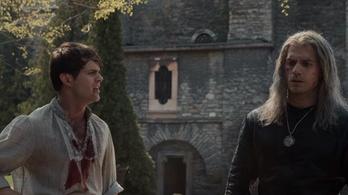 A Vaják lett minden idők legnézettebb sorozatdebütálása a Netflixen