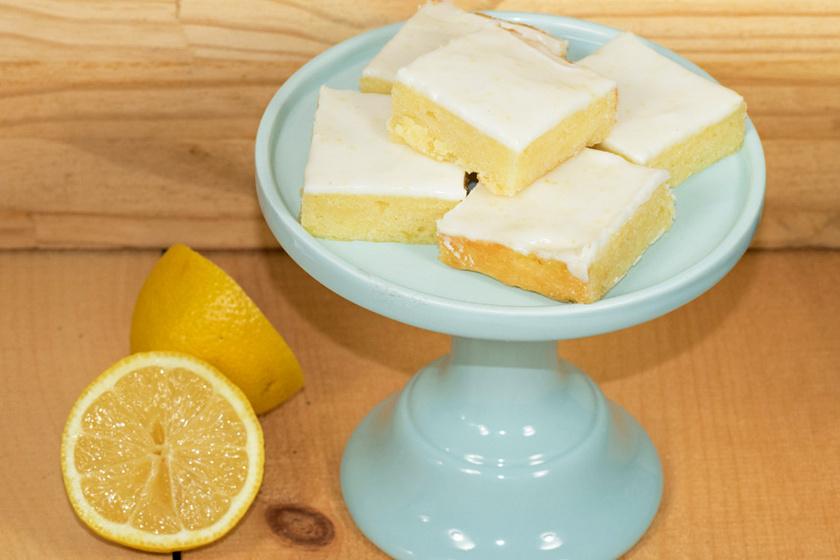 citromossüti