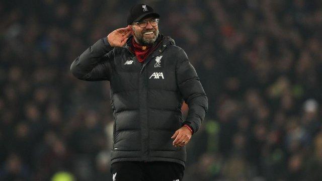 Liverpool – Manchester United – Az Ezeregyéjszaka meséi