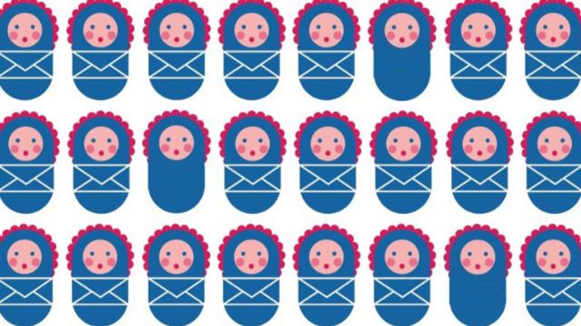 Egy szülés valódi ára - az okok