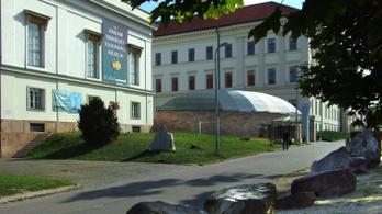 A kormány titokban döntötte el, még az idén elköltöztetik a Természettudományi Múzeumot