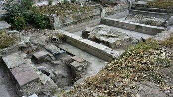 Ősi indián gőzfürdőre bukkantak Mexikóváros alatt