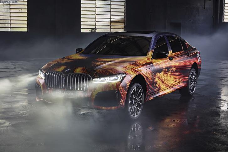 Gabriel-Wickbold-BMW-7er-Art-Car-2020-745Le-G12-LCI-06