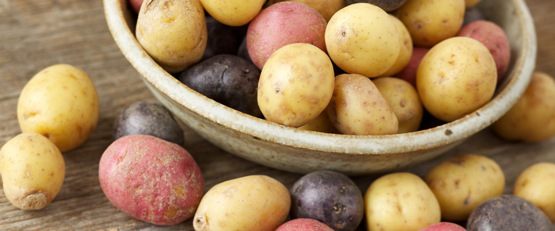 krumplika
