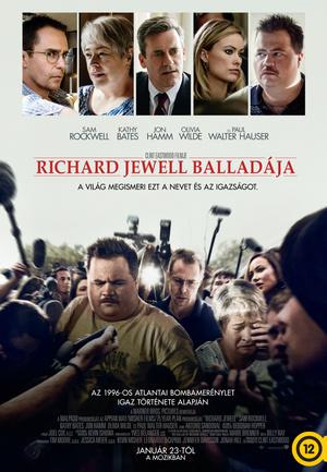 RichardJewel 1000x1443 2
