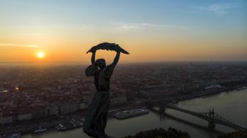 Segítsen megtalálni a legszabadabb magyart!