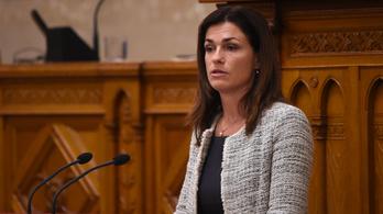 A hétvégéig várják a véleményeket a győri gyerekgyilkosság miatt tervezett változásokról