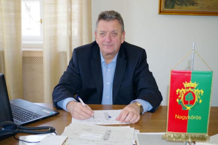 Dr. Czira Szabolcs