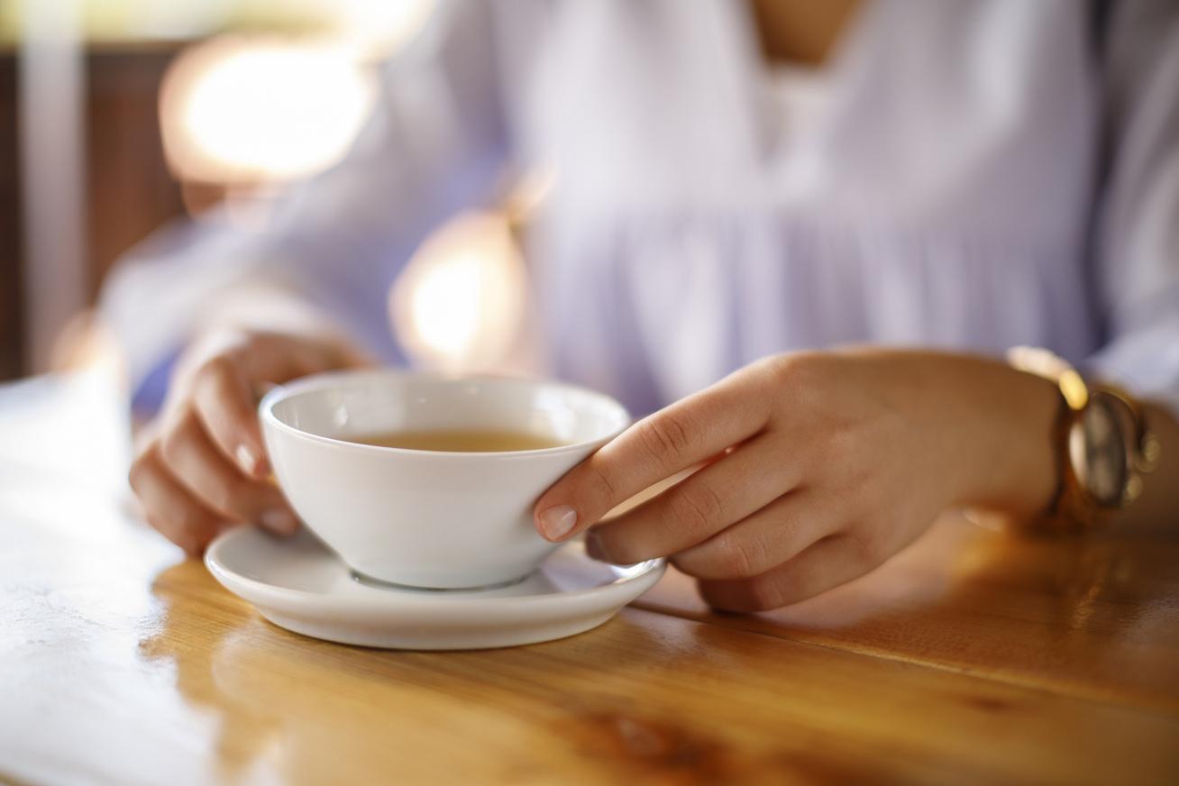 zold-tea-ivas-teazas
