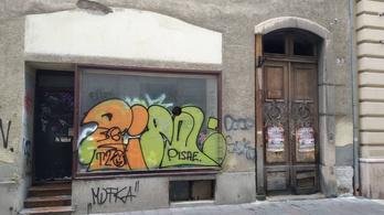 15 millióért szerezhetett meg egy értékes belvárosi ingatlant Rogán bizalmasának köre