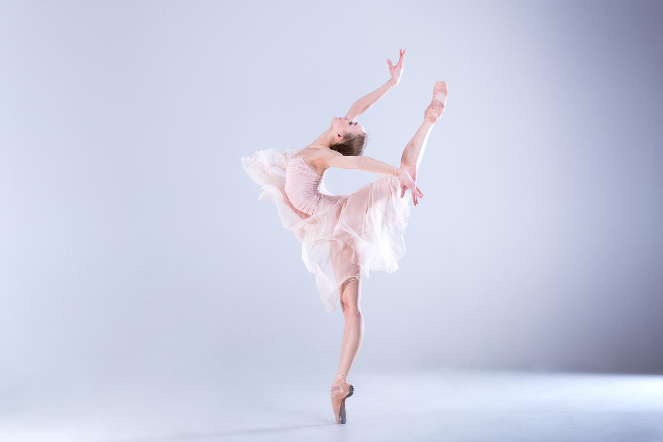 balerina10