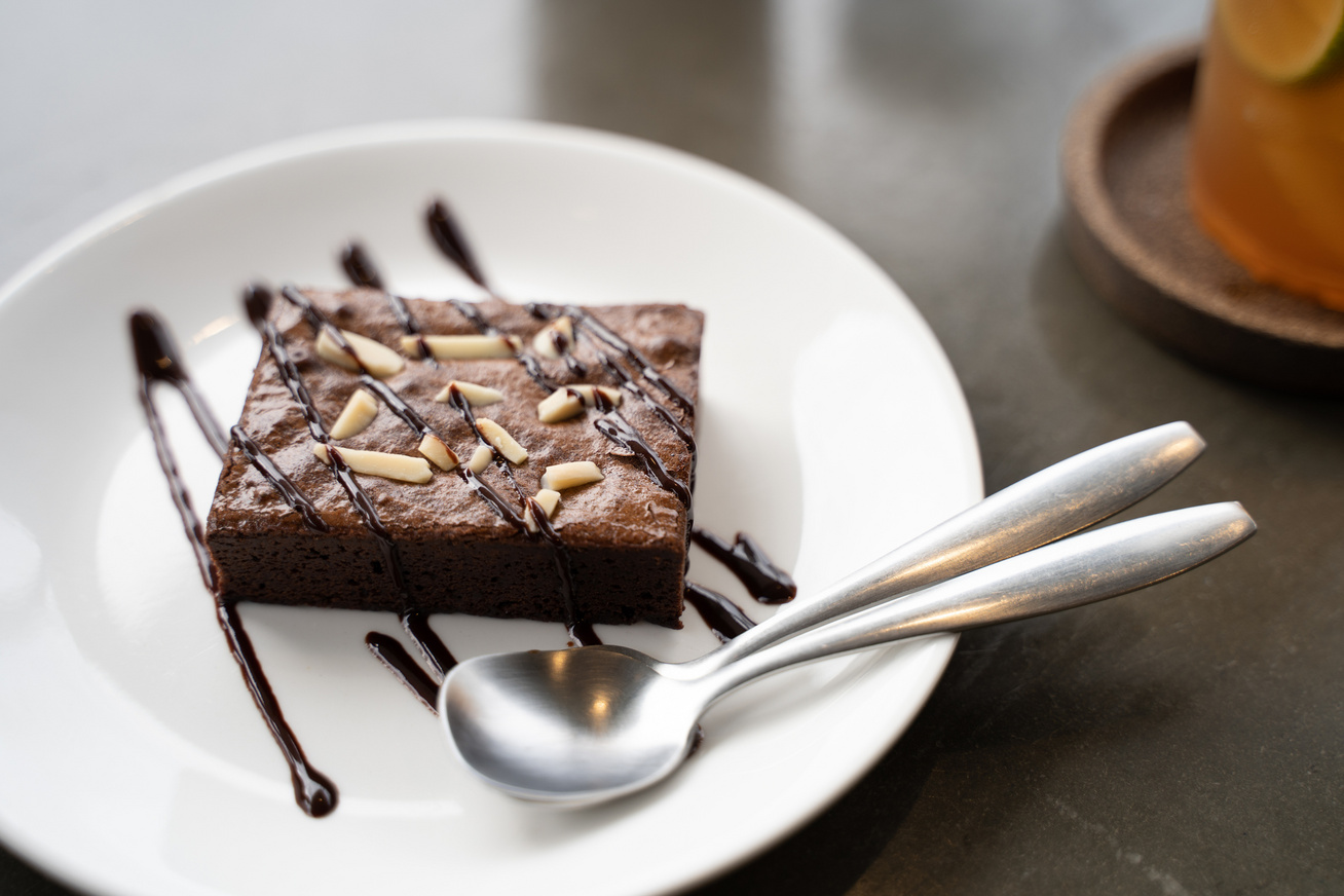 glutenmentes-mandulas-brownie-receptje