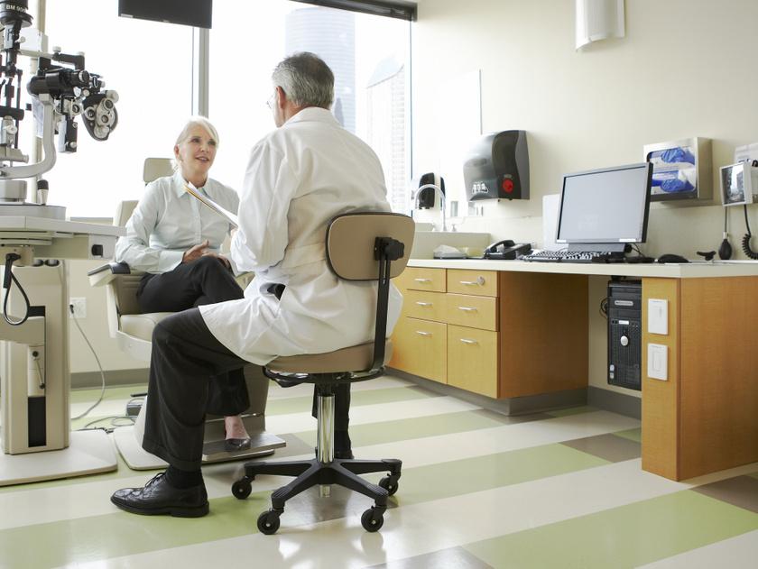 orvos-paciens-beteg-rendelo