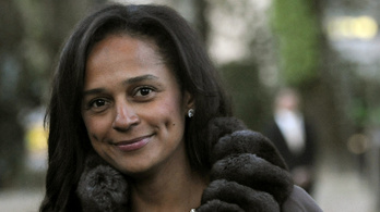 Felakaszotta magát a bankár, akit azzal gyanúsítanak, hogy összejátszott Afrika leggazdagabb nőjével