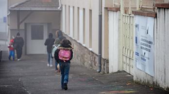 Az Emmi szerint is kár érte a gyöngyöspatai roma gyerekeket