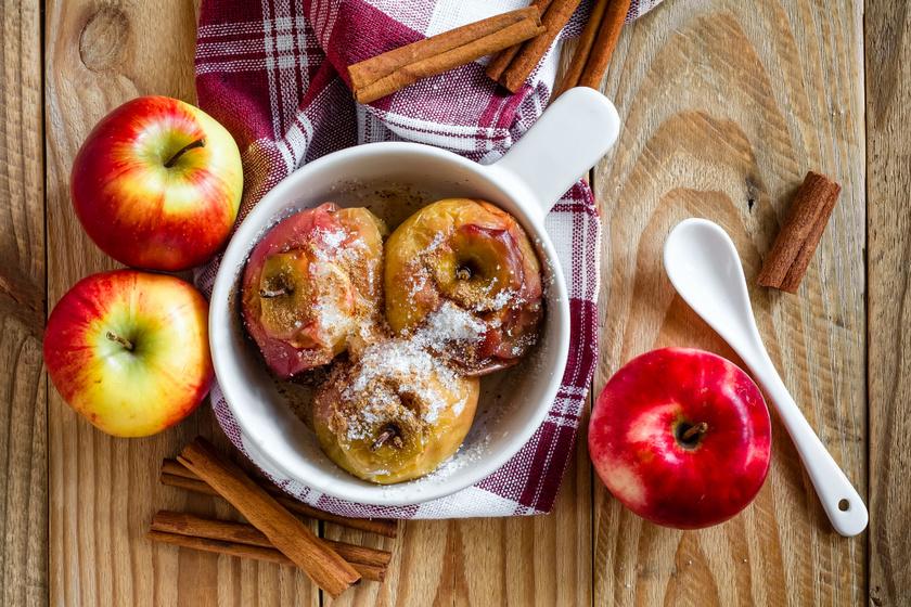 Sültalma-recept: így készül a tökéletes téli desszert