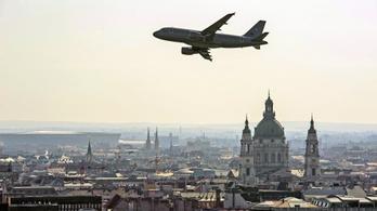 Áder és Pintér sem repült honvédségi géppel egzotikus helyekre, de nem tudni, ki járt Dubajban