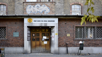 Erzsébetváros kifizeti a rászoruló lakosok négyhavi tb-tartozását