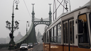 Hogyan csináljunk klímatudatos közlekedést pénz nélkül?
