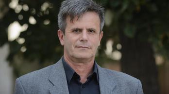 Varga Zoltán kapja Gréczy Zsolt parlamenti mandátumát