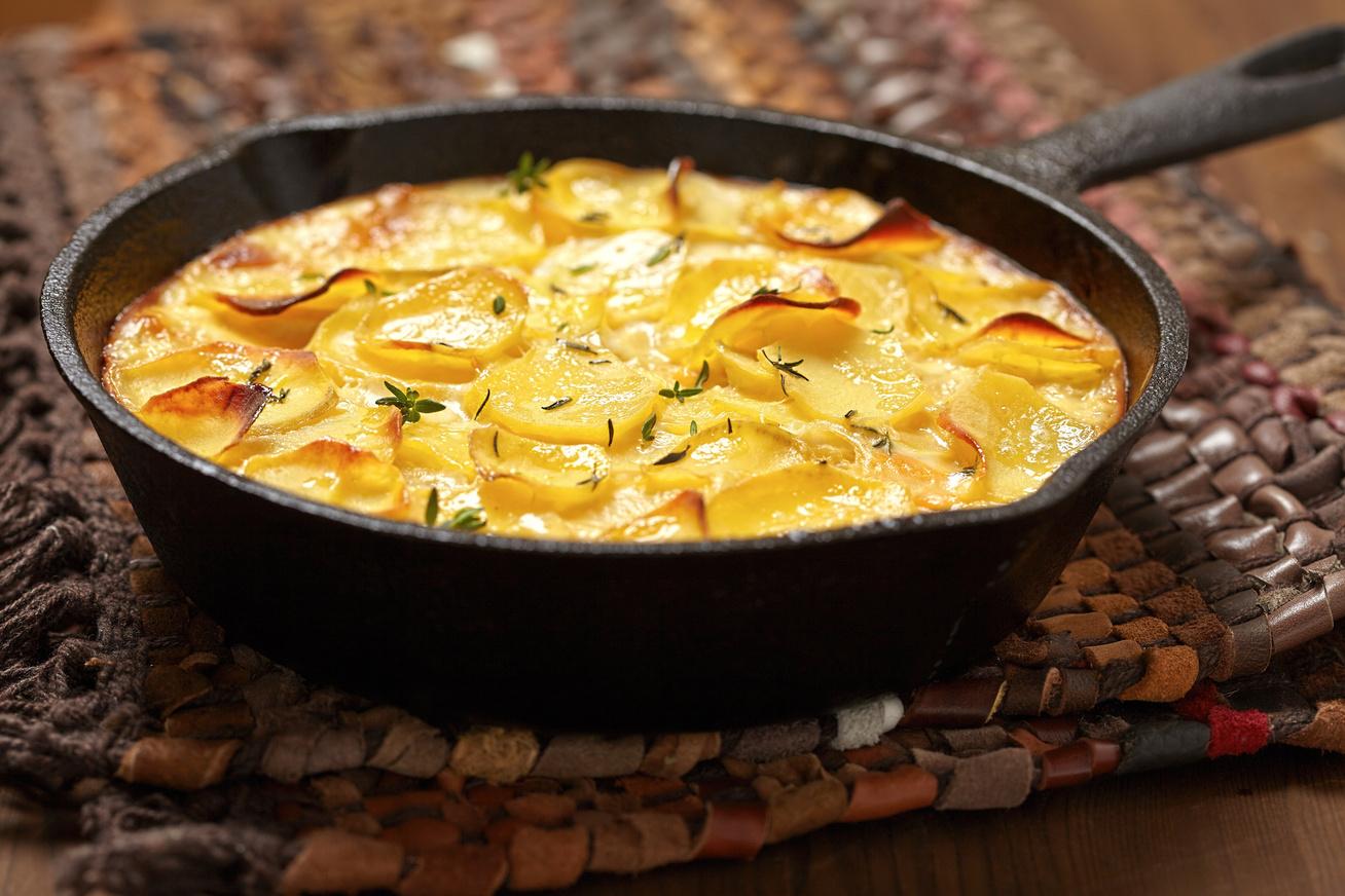zelleres-sult-krumpli-receptje