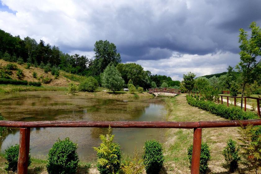 3 izgalmas, őskori hely Magyarországon: több millió éves leleteket csodálhatsz meg