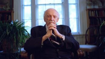 Freud unokaöccse a nagybátyja ötleteivel adta el a kapitalizmust Amerikának