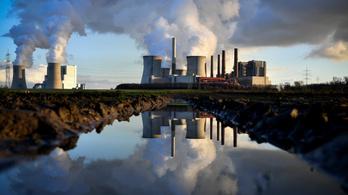 1100 ember halálához járulhatott hozzá a német atomerőművek leállítása