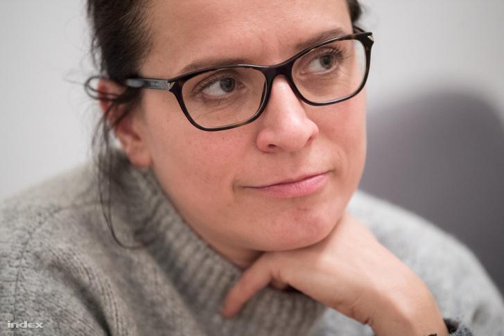 Monika Frackowiak