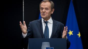 Spiegel: nem fogják kizárni a Fideszt a néppártból