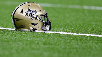Főszerep juthatott egy NFL-csapatnak az egyház pedofilbotrányában