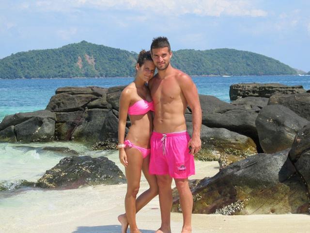 Phuketi álomnyaralás