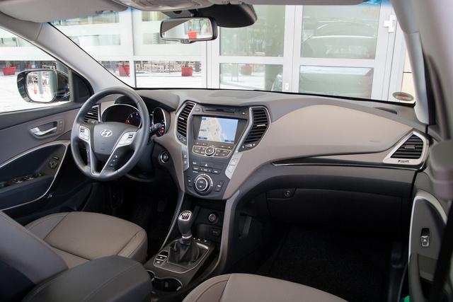 Visszaköszön a Hyundai-építészet