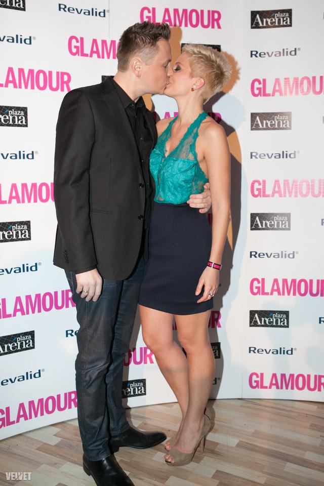 26-glamour 2012-IMG 0785