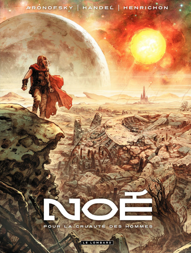 noah-aronofsky-graphic-novel-cover