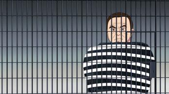 Carlos Ghosn szökésének alternatív története