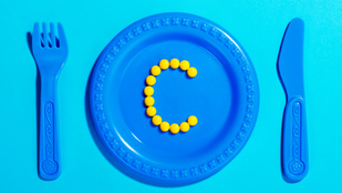 Melyik C-vitamin hatékonyabb: a kapszulák vagy a természetes források?