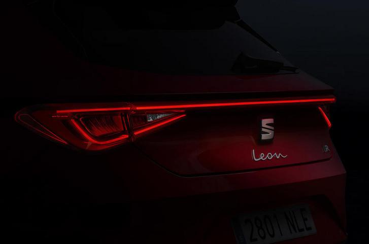 seat-leon-teaser-back