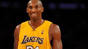 Elhunyt Kobe Bryant - a szemtanúk szerint, már a levegőben kigyulladt a helikopter
