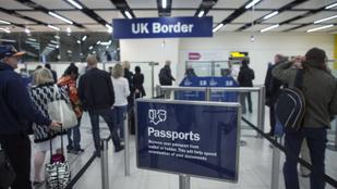 Brexit: gyorsítva kapnak brit vízumot a magasan képzett tudósok és kutatók