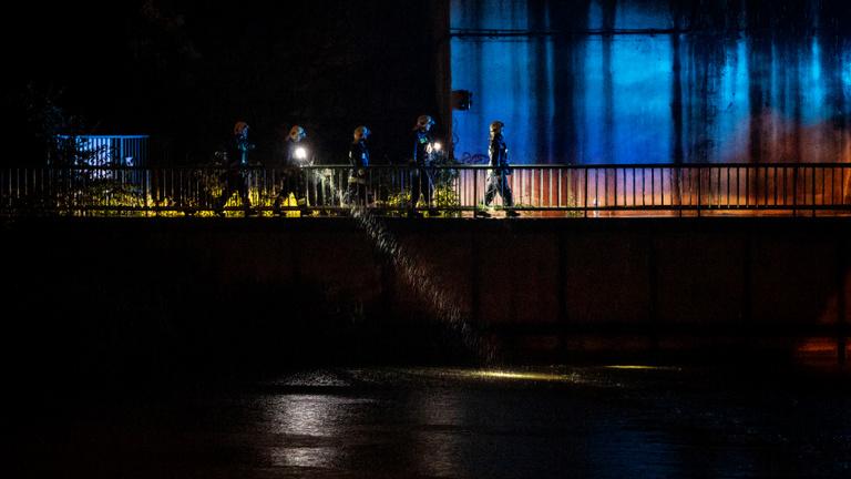 A Hableány-tragédiával nyert első díjat az Index fotóriportere