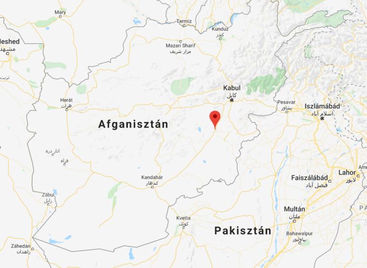2020-01-27 12 14 10-Ghazni – Google Térkép.png