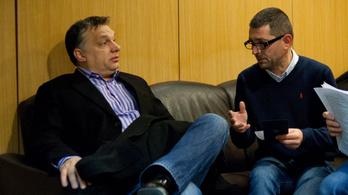 Orbán bizalmasa vette meg a Hollóházi Porcelángyárat