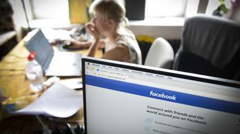 A Facebook és a Youtube moderátorai szerződésben mondanak le szellemi épségükről